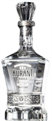 1852 Kurant Crystal Vodka
